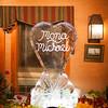 Mona-Wedding-03272010-295
