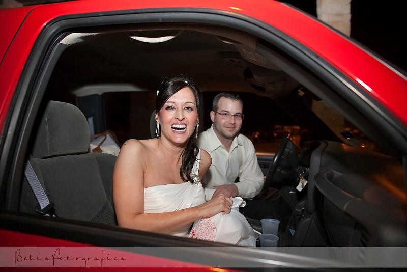 Mona-Wedding-03272010-406