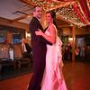 Mona-Wedding-03272010-277