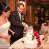 Mona-Wedding-03272010-313