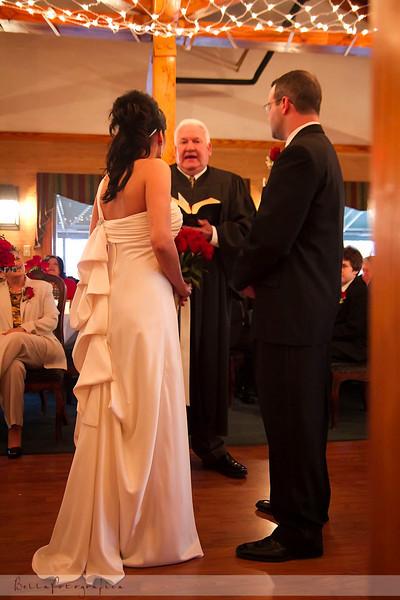 Mona-Wedding-03272010-211