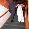 Mona-Wedding-03272010-194