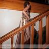 Mona-Wedding-03272010-179
