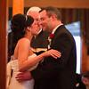 Mona-Wedding-03272010-243