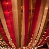 Mona-Wedding-03272010-328
