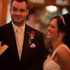 Mona-Wedding-03272010-217
