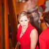 Mona-Wedding-03272010-163