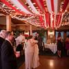 Mona-Wedding-03272010-270