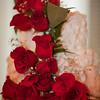Mona-Wedding-03272010-135
