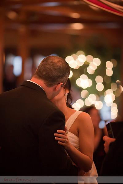 Mona-Wedding-03272010-249
