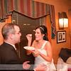 Mona-Wedding-03272010-307