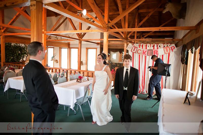 Mona-Wedding-03272010-059
