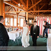 Mona-Wedding-03272010-059