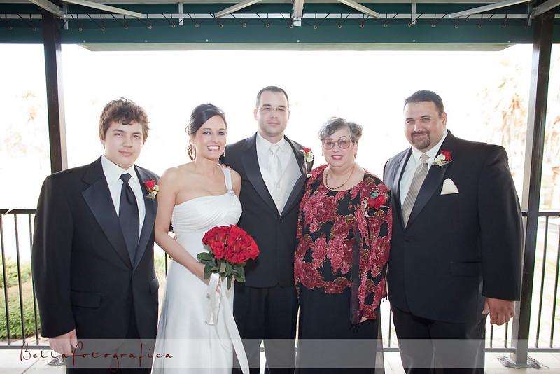 Mona-Wedding-03272010-098