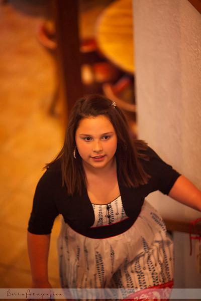Mona-Wedding-03272010-151