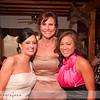 Mona-Wedding-03272010-134