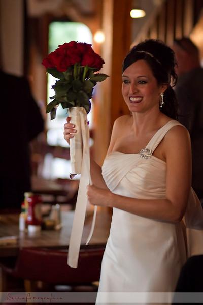 Mona-Wedding-03272010-124