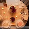 Mona-Wedding-03272010-299