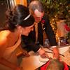 Mona-Wedding-03272010-321