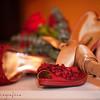Mona-Wedding-03272010-392