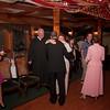 Mona-Wedding-03272010-268