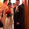 Mona-Wedding-03272010-257