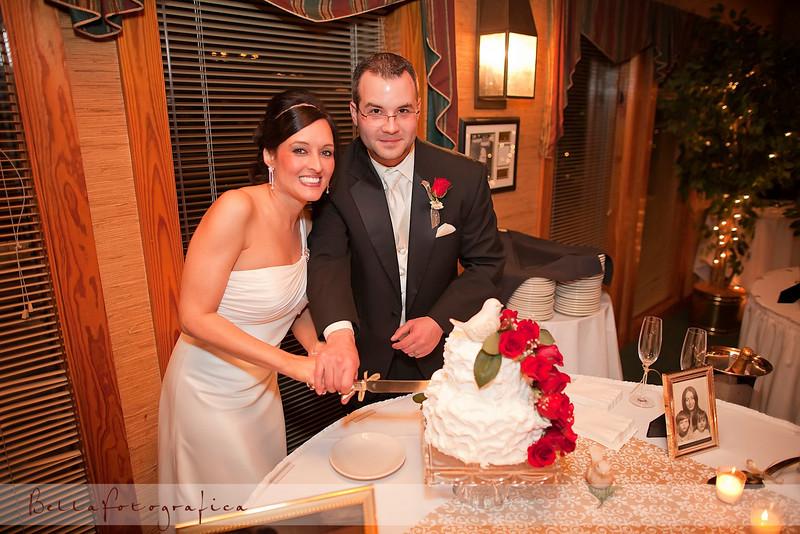 Mona-Wedding-03272010-300