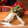 Mona-Wedding-03272010-128