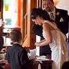 Mona-Wedding-03272010-122