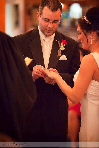 Mona-Wedding-03272010-222