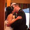Mona-Wedding-03272010-250