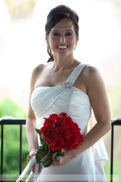 Mona-Wedding-03272010-107