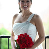 Mona-Wedding-03272010-107