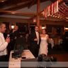 Mona-Wedding-03272010-333