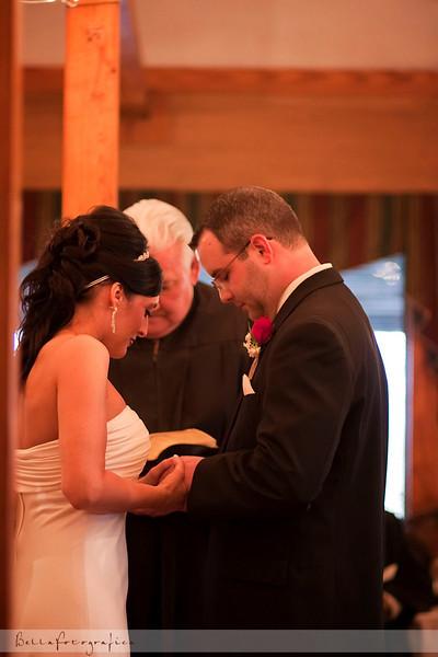 Mona-Wedding-03272010-230