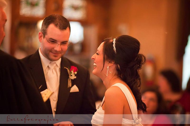 Mona-Wedding-03272010-218