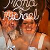 Mona-Wedding-03272010-398