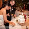 Mona-Wedding-03272010-314