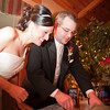 Mona-Wedding-03272010-322