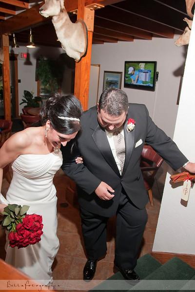 Mona-Wedding-03272010-192