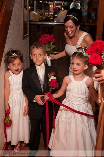 Mona-Wedding-03272010-157