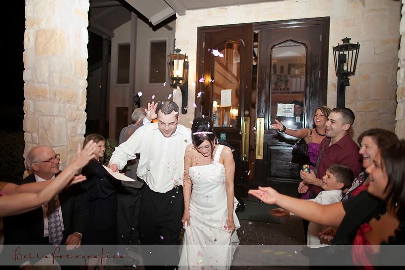 Mona-Wedding-03272010-404