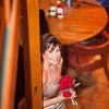 Mona-Wedding-03272010-165
