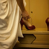 Mona-Wedding-03272010-037