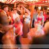 Mona-Wedding-03272010-356