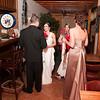 Mona-Wedding-03272010-259
