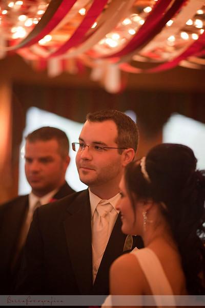 Mona-Wedding-03272010-214