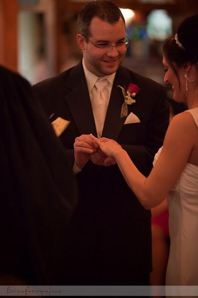 Mona-Wedding-03272010-223