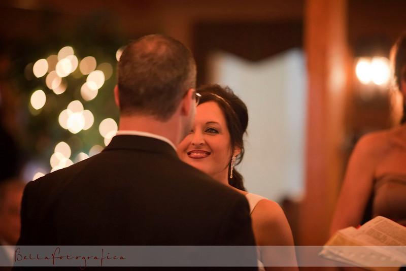 Mona-Wedding-03272010-239
