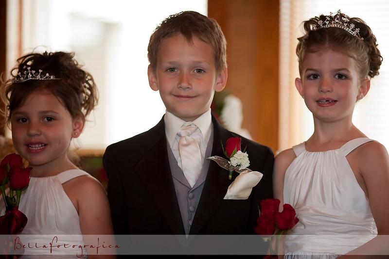 Mona-Wedding-03272010-081
